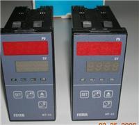 FOTEK微電腦式溫控器 MT-20V