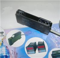 YAMATAKE/azbil山武光纤放大器 HPX-AG00-3S