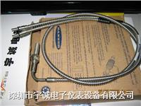 BANNER光纤日本av无码器BAT23SM900 BAT23SM900