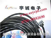 光电夜夜插器 HD400