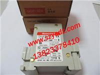 保护继电器GCP-32A GCP-32A