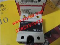 固态继电器RS1A40D40 RS1A40D40