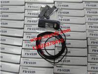 光纤放大器FS-V22R FS-V22R