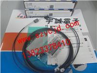 光纤日本av无码器FT-Z30E FT-Z30E,FT-Z30
