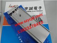 CXSM20-100 CXSM20-100