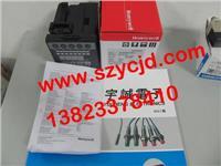 DC1030CT-101000-E DC1030CT-101000-E