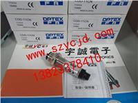 CDD-11CN  NF-TS14 CDD-11CN NF-TS14