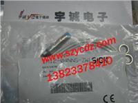 IM12-04NNS-ZW1 IM12-04BPS-ZC1  IM12-04NNS-ZW1 IM12-04BPS-ZC1
