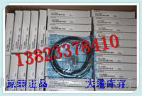 CZ-H32   CZ-H52 CZ-H32   CZ-H52
