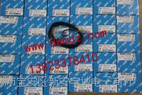 光电日本AV网站WTB4S-3N1361 WTB4S-3N1361