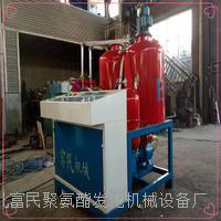 低压聚氨酯浇注机高品质,聚氨酯发泡原料 dy-109