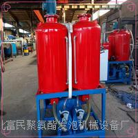 聚氨酯发泡机 低压填充灌注机 型号齐全 dy-109