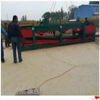 大量现货供应新型硅质聚苯板设备 005