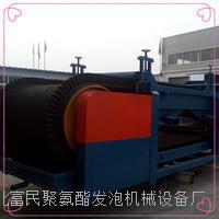 技术加工硅质聚苯板设备/机械制造厂家 005