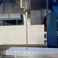 岩棉板裁条切割机 富民现货供应 5.2x5.2x4