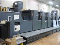 放射、影像设备类、生化分析类仪器设备维修