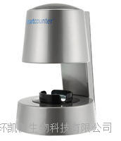 自動菌落計數儀 Smartcounter