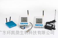 溫濕度記錄儀(溫濕度監控系統) HKM