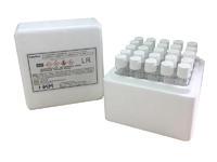總磷預裝管試劑(0-1mg/L)