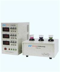 钢材元素分析仪 TP-BS8K