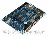 工业级ARM9工控主板 AT91SAM9261工控主板