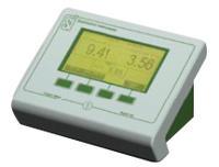 英國Strathkelvin溶解氧呼吸測量系統782、929