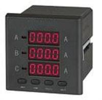 EV166,EV167,EV182,EV184单相网络电力仪表 EV166,EV167,EV182,EV184