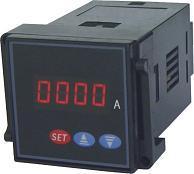 PA211-111K1,PA211-111K2单相电流表 PA211-111K1,PA211-111K2