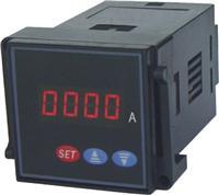 PA384-TD184I-3X1, PA384-TD184I-AX1单相电流表 PA384-TD184I-3X1, PA384-TD184I-AX1