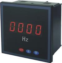 KDY-1U1K3,KDY-1U1K4单相电压表 KDY-1U1K3,KDY-1U1K4