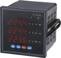 PMM2000-2B552A 多功能网络仪表 PMM2000-2B552A