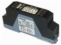AM-T-U5/U10隔离器 AM-T-U5/U10