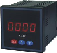 DQ-SD96-AVZ/M单相电压表 DQ-SD96-AV