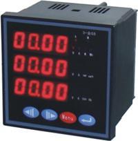 PA8004H-A1多功能表 PA8004H-A1