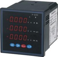 PD800NG-J44多功能表 PD800NG-J44