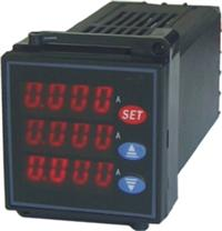 PS3194P4(P3)-1K1/□三相交流有功功率表 PS3194P4(P3)-1K1/□