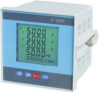 ACR电力表计 ACR220E,ACR320E,ACR420E