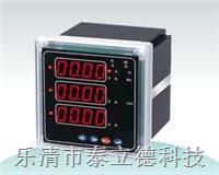 PD866E-730 PD866E-730