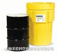 105加侖泄漏應急桶