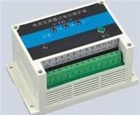 CTB-4电流互感器二次过电压ballbet体彩官网