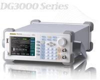 函数任意波形发生器 DG3121A DG3101A DG3061A