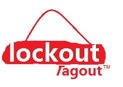 lockout-tagout