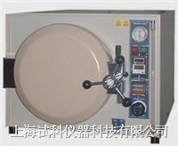 高压加速寿命试验机