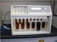 DNA合成仪 ABI394 ABI3900 Dr.oligo合成仪 K&A合成仪 ABI3400