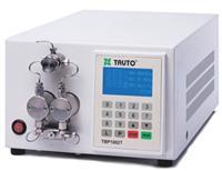 TBP-t,--恒流泵,中压泵,中压柱塞泵,输液泵,色谱泵,化工泵,石化泵