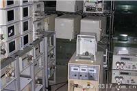 LC-10A,氘灯,M1,M2,光栅,--岛津液相色谱仪配件,Shimadzu HPLC