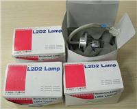 液相色谱仪氘灯 全球所有品牌的HPLC氘灯
