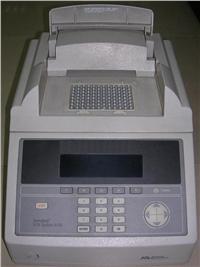 MasterCycler EP Gradient梯度PCR仪,一年保修 MasterCycler EP Gradient梯度PCR仪