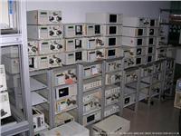 LC-10AT泵 LC-10AD泵 SCL-10A系统控制器 SPD-10A紫外检测器 液相色谱 HPLC LC-10AT泵 LC-10AD泵 SCL-10A系统控制器 SPD-10A紫外检测器 液相色谱 H