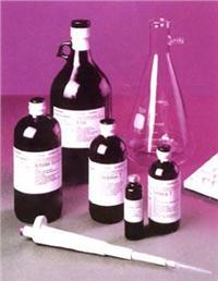 DNA合成試劑 Dr.oligo合成試劑 ABI394合成試劑 ABI3900合成試劑 ABI392合成試劑 DNA合成試劑 Dr.oligo合成試劑 ABI394合成試劑 ABI3900合成試劑 ABI392